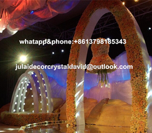 New hot indian wedding mandap designs at wedding and event decorate