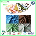 HappyFlute Baby velour Changing mats Pads Waterproof Sheet bed cover