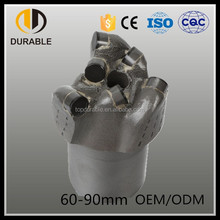 High Quality and Hardness Soil Nail Rock Drilling Bits