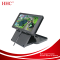 New Arrive Multifunctional Portable Bracket Game Stand Holder For Nintendo Switch Game Stand