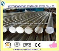 2016 hot sell 10mm 304 stainless steel round bar