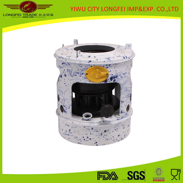 cheap and portable kerosene cooking stove wholesale