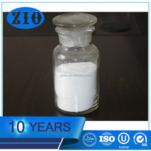 Chemical industry and best price msds na2co3 sodium carbonate manufacturer