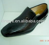 Pu Leather For Shoe Upper