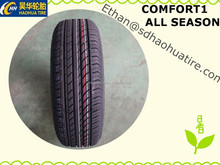 New CAR TIRES WHOLESALE !!!HAOHUA TIRE PRODUCER