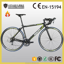China cross bike high quality vehicle