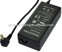HP DELL replace 100 240v 50 60hz laptop ac adapter