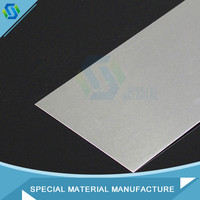 1,3,5 series DC CC route mill finish Aluminum sheet