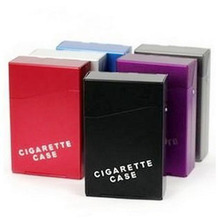 different printing paper disposable cigarette box
