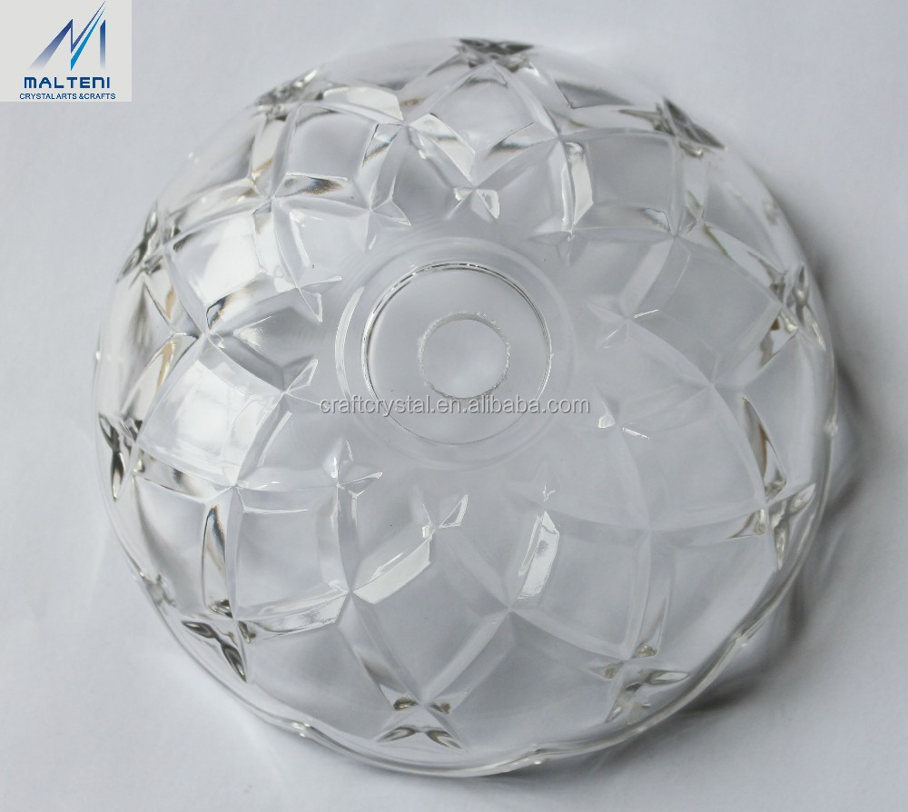 Clear glass plates for crafts - Clear Glass Plates For Crafts Clear Glass Plates For Crafts 22