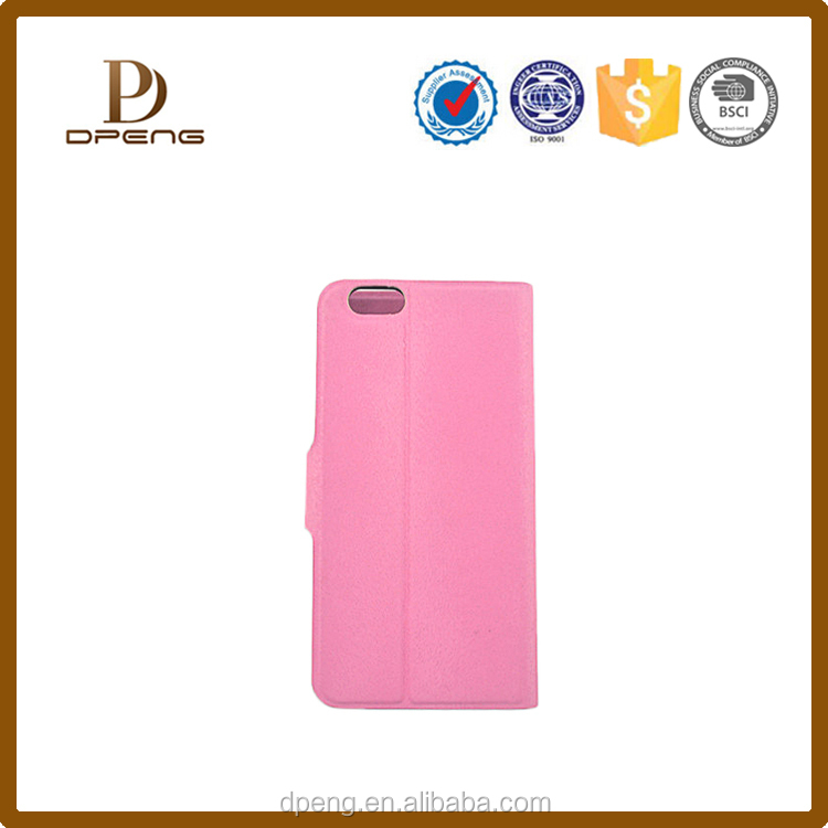 mobile phone case made in China,cellphone case for iphone 5C