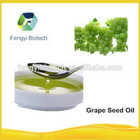 Grape Seed Cooking Oil With Best Price