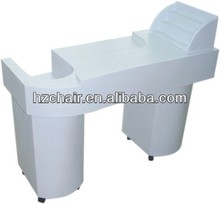 easy portable and movable nail table HZ4002