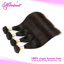 Wholesale virgin mink brazilian hair weave bundles, ture hair weave distributors