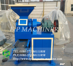 Coal briquette machine/coal ball briquette produce machine/coal making machine