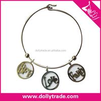 wholesale dollar store bracelets for women