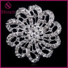Hot Sell Cheap Flower Shaped Jewelry