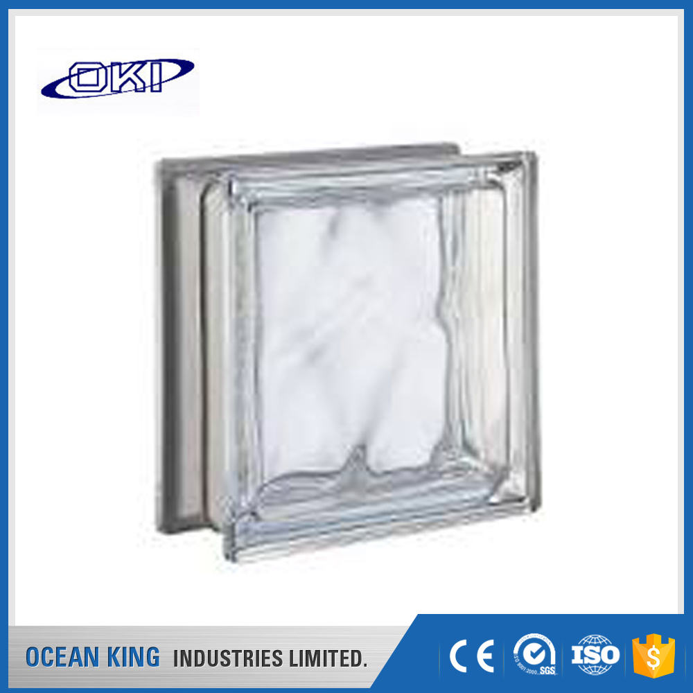 2016 Hot Sale High Quality Wholesale Acrylic Glass Block