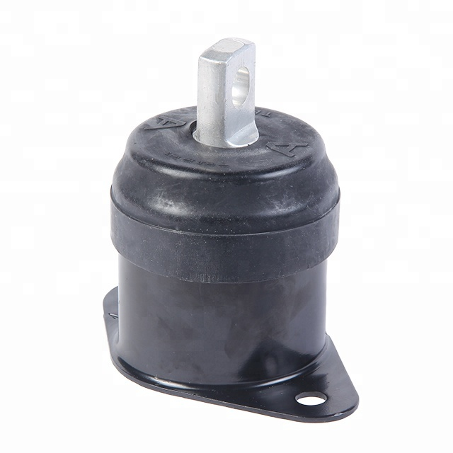 Hydraulic engine mount for Japanese car 50820-SDA-<strong>A01</strong>