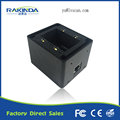 RD4500I 2D Fixed QR Code Scanner Module Automatic Barcode Reader for Vending Machine