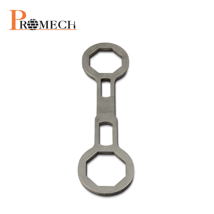 Not Made In China Fork Cap Removal Wrench / Motorcycle Repair Tool