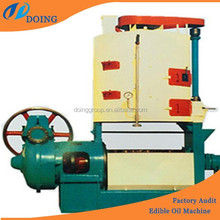 Hot selling!!soybean oil machine price | sunflower oil making machine | oil mill plant