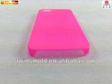 2012 selling hot phone cases for iphone/factor price hot selling