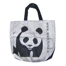 Manufacturer sale OEM quality sport cotton bag
