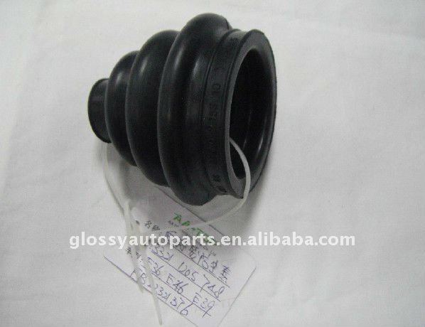 CV Boot for BMW. OEM:33 21 1 205 748/33 21 1 207 037/33 21 9 067 819.