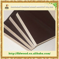 Good Quality cheap plywood