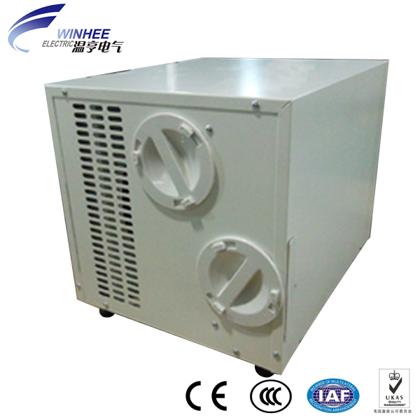 2500btu 5000btu Pet <strong>AC</strong> Unit With Good Quality