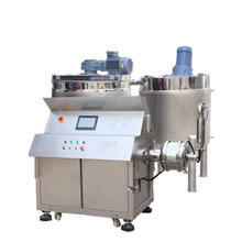 Automatic spiral used home cake bread dough mixers for sale