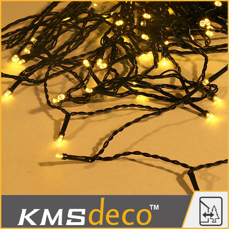 String Lights Europe : Europe American Top Sale Led String Light Yellow Light Home Led Light - Buy Home Decor Led Light ...