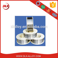 China mig mag welding solid wire 1.2mm 0.8mm welding