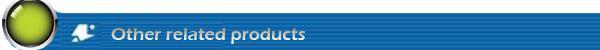Factory direct wholesale custom made  men hoody custom logo promotion hoody.jpg