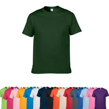 Basic Models Polo Cotton Latest Wholesale <strong>Mens</strong> Sports T shirt <strong>Apparel</strong>