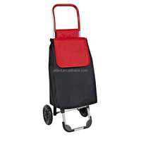 Famous products kids metal shopping trolley carts high demand products india