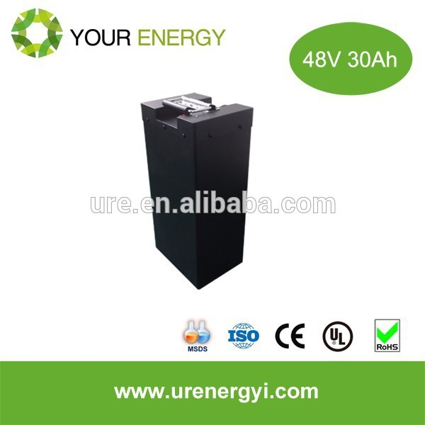 Factory offer solar energy storage battery 12V 100AH capacity lifepo4 lithium solar panel battery