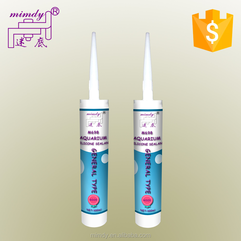 value Silicone Sealant For Mold Making Silicone Sealant For Mold Making