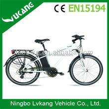 48v electric bike battery charger adults electric scooter 48v 20a battery