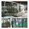Mineral Water Botle Filling Machines
