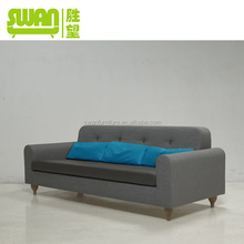 5042-3 fashion solid wood malaysian furniture