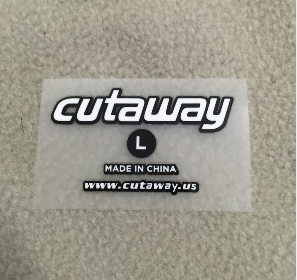 List manufacturers of shirt labels buy shirt labels get for Heat transfer labels for t shirts