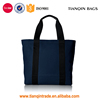 Recommendable High-quality Professional Simple Surf Canvas Tote Bag Handbag for Men's Business Travel