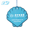 car diffus airfreshn custom logo air mancur paper air fresheners perfume for car