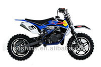 Used Transportation Tools Koshine Dirt Bikes