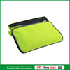picnic tote bags bicycle cooler lunch bag