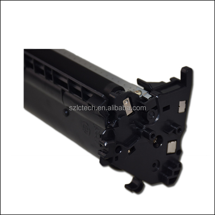 New Arrival CF230A 30A Toner Cartridge for HP M203 MS203dn M203dw M227 M227fdw M227sdn