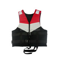 offshore life jacket offshore work life vest for adult