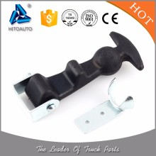 14322 Rubber Hood Quick Release Spring Latch